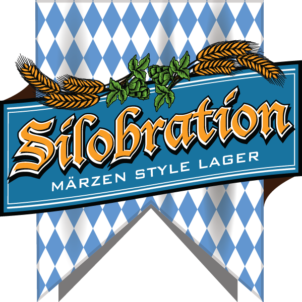 Silobration avatar 600