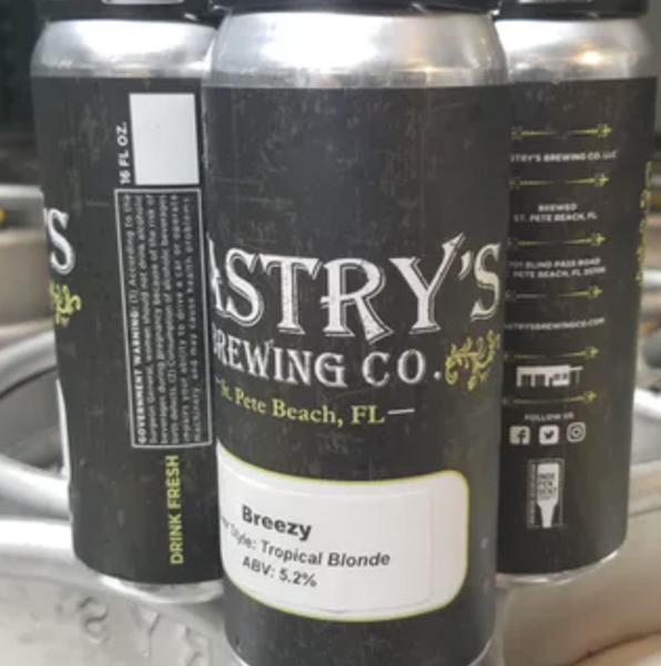 Apparel  glassware and other goodies   mastry s brewing co  online shop