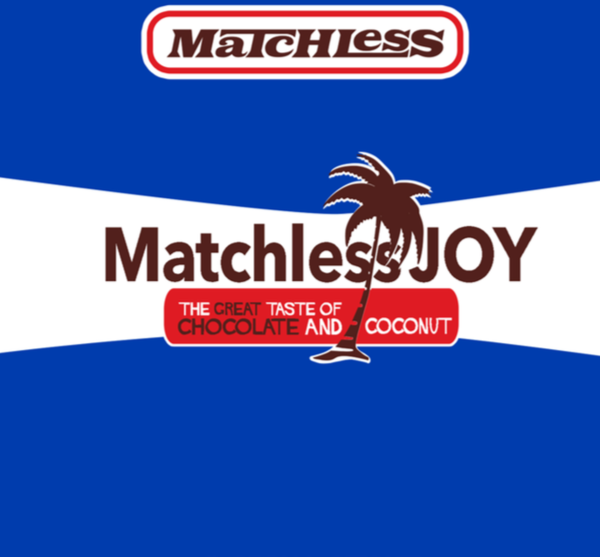 Untappd   matchless joy 2020