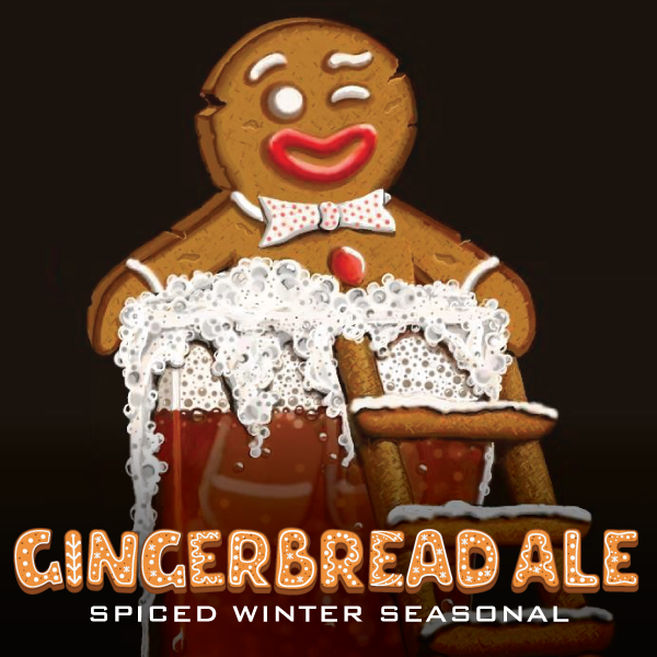 Gingerbread ale 10.20 final avatar