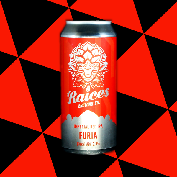 New cans   furia