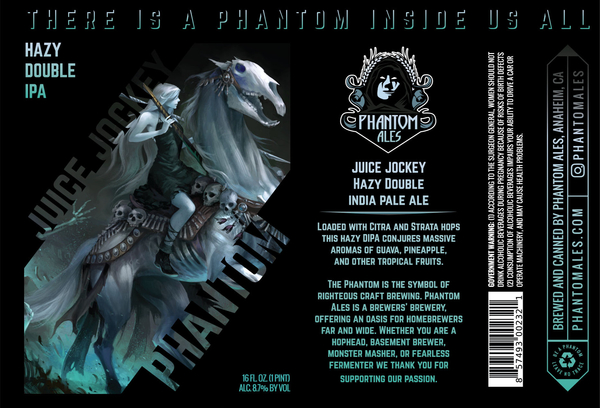 16oz can phantom ales anaheim juice jockey for ttb