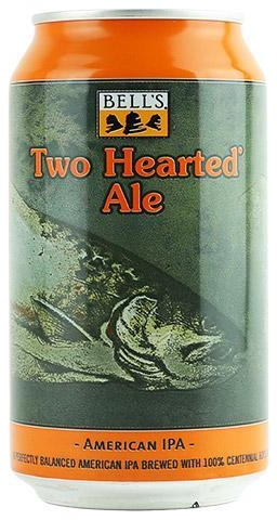 Bells two hearted ale 12oz can 600x