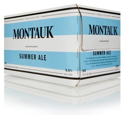 Summerale6pack