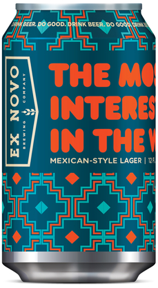 Mexicanlager 2021