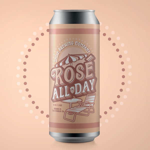 Can rose square %281%29