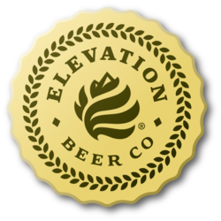 Elevationbeerco%c2%ae logo 08